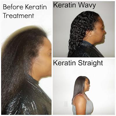 African American Hair Salons : Shallamars Hair Solutions - Orlando FL 32819 407-507-3000