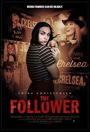 The Follower (2016) WEB-DL