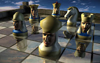 Chess HD Photos and Pictures 22