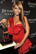 HotCelebrities: June 2011