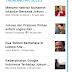 """Dan """"Google Pun Mendukung JOKOWI"""" - Tak ADA Dukungan TANPA PAMRIH dalam Pilpres 2014!"""