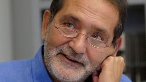 Joaquim Benite - 1943- 2012