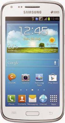 Samsung Galaxy core 8262 Hard Reset, hard reset Samsung galaxy, remove pattern lock, factory reset, android