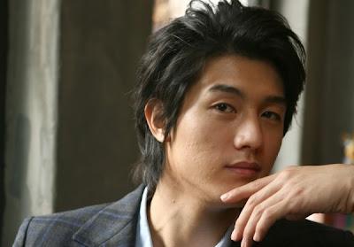 Lee Ki woo Biodata Dan Foto Foto Artis Korea Yang Beragama Islam