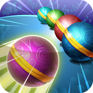 Sparkle Epic APK v1.0.3 Download