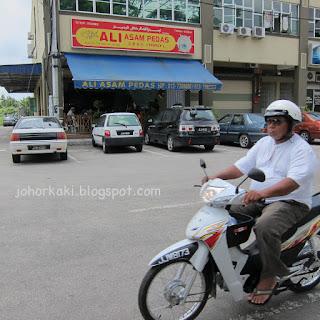 Yana-Asam-Pedas-Johor-Batu-Pahat