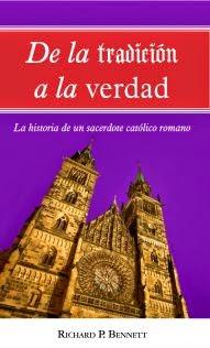 SDCLA: LIBROS CRISTIANOS PARA DESCARGAR