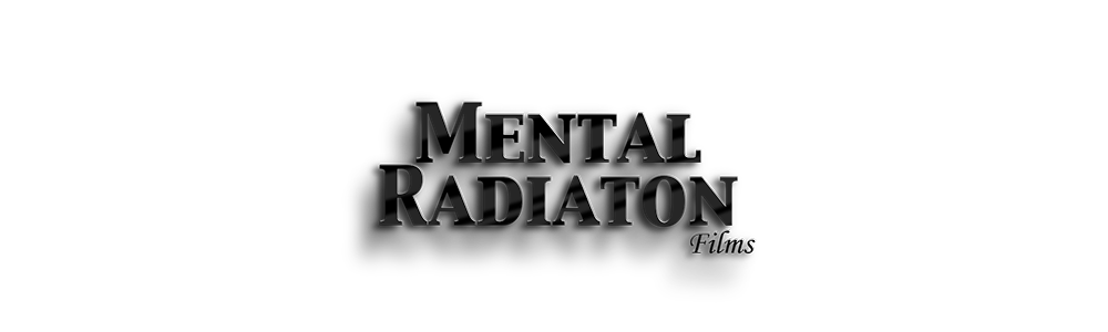 Mental Radiation Films