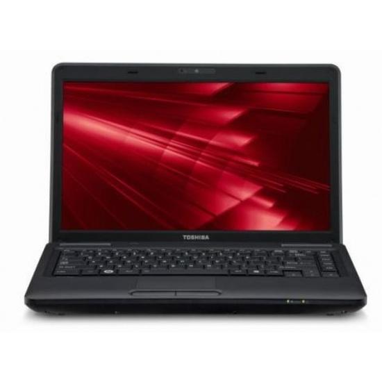 Laptop Murah Dan Bagus Harga 4 Jutaan
