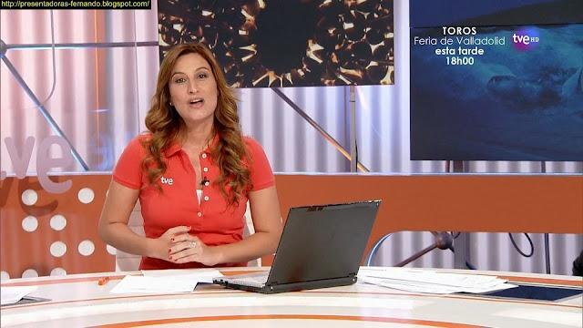 Izaskun Ruiz Juegos Paralimpicos