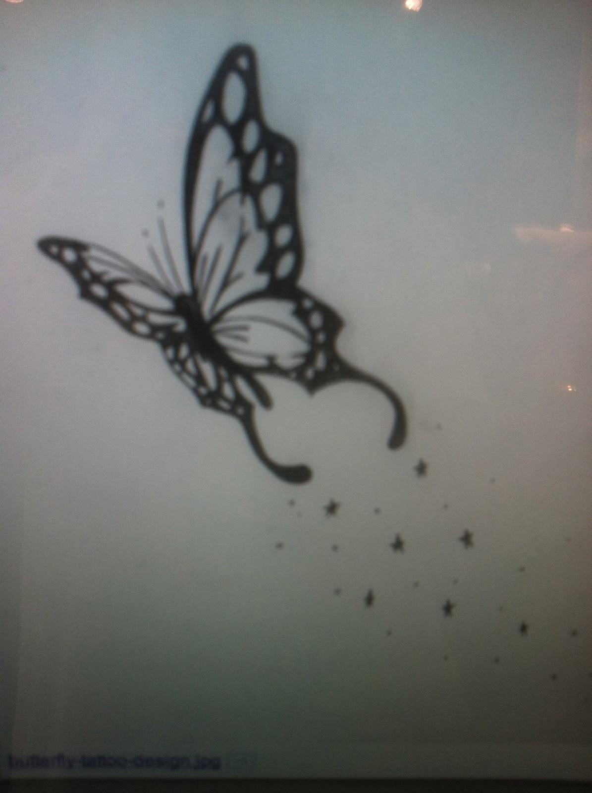 fick tattoo