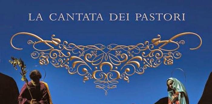 http://milanoradiofutura.blogspot.it/2014/12/la-cantata-dei-pastori.html