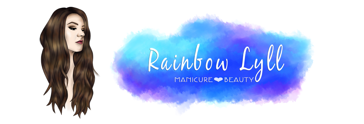 Rainbow Lyll ♥ Beauty