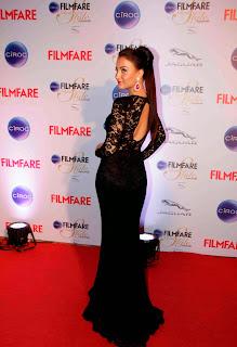 Filmfare (16