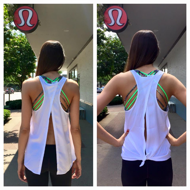 lululemon-all-tied-up-tank