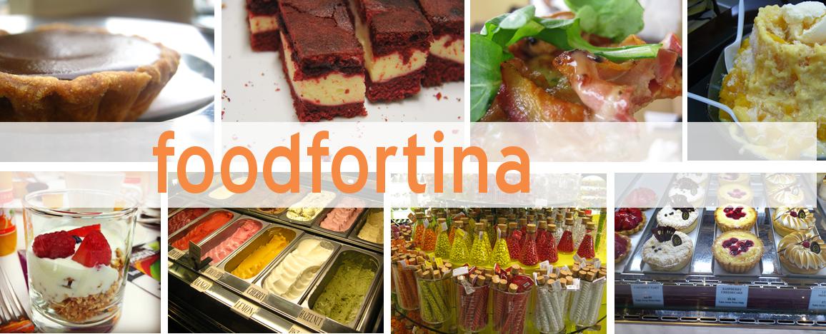 foodfortina