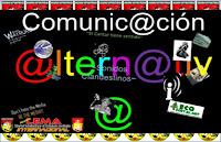 http://revistalema.blogspot.com/2015/12/la-propuesta-de-la-agencia-de-noticias.html