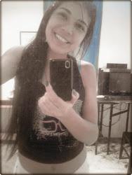 Me convertiría en tu pasado .