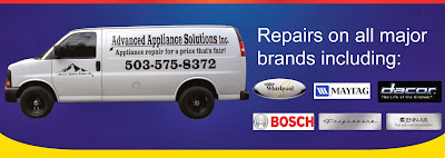 www.advancedappliancesolutions.com