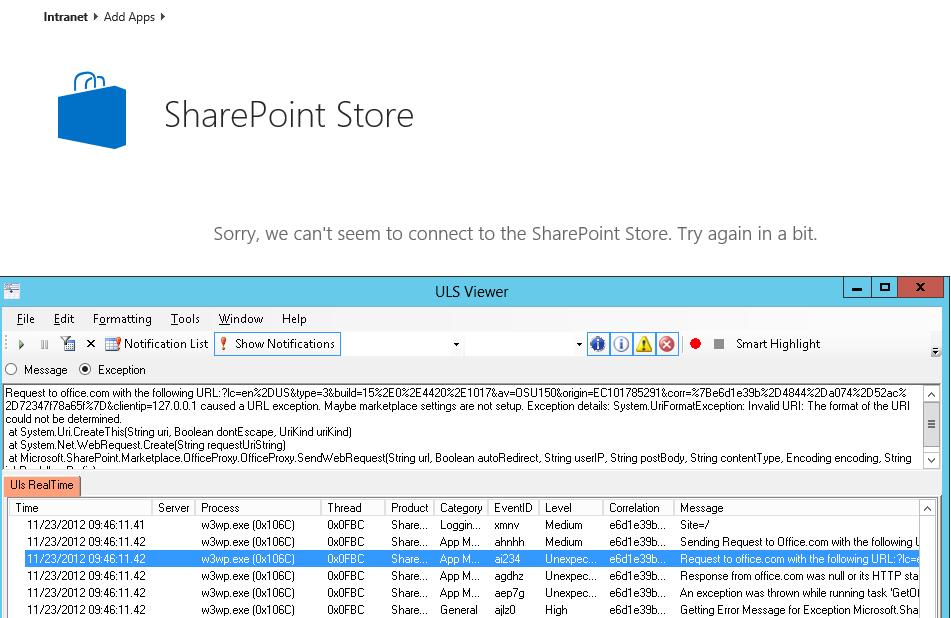 Sezais Sharepoint Server 2013 Sharepoint Server 2010 Fast