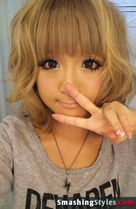 Admirable Cute Hairstyles For American Girl Doll Julie Hairstyle Inspiration Daily Dogsangcom