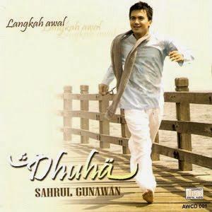 Sahrul Gunawan - Dhuha MP3