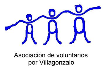 voluntarios  por  villagonzalo