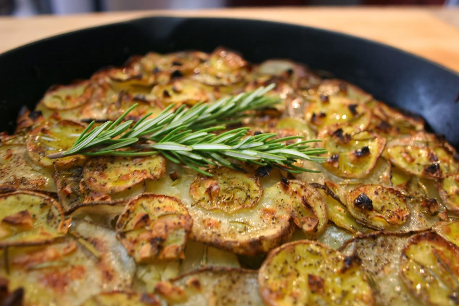 ... rosemary potatoes rosemary breakfast potatoes breakfast potatoes with