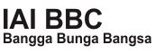 Info IAI BBC
