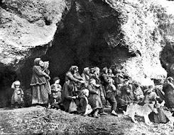 ΚωνσταντινούΠολη 5 Δεκ 1918 Σημείωση στην Ιστορία των Σφαγών