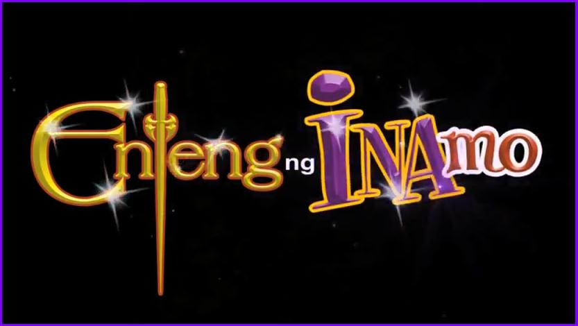 Enteng ng Ina Mo &#8211; Full Movie