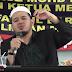 Ustaz Fathul Bari - Ustaz Suka Ceramah Maki Hamun