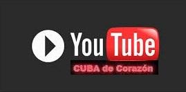 το κανάλι μας