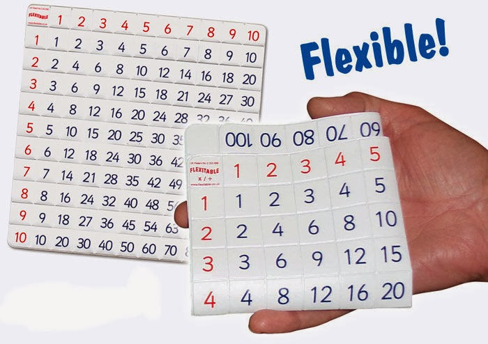 Brucaliffo giochi giocotherapy soluzioni intelligenti per bambini con bisogni speciali tavola - Tavola pitagorica per bambini ...