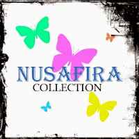 www.facebook.com/NusafiraCollection