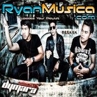 Dymara Band - Nafas Terakhir