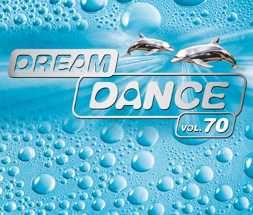 VADream Dance Vol.70   2014