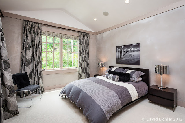 Real Estate Photography in Los Gatos