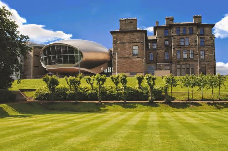 Convert your hnd to masters in one year - Edinburgh university admissions office ...
