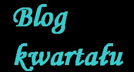 Zgłoś bloga!