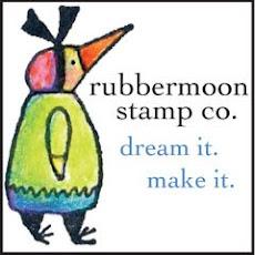 RubberMoon
