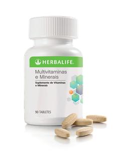 http://questoeseargumentos.blogspot.com.br/2014/09/multivitaminas-e-minerais-herbalife.html