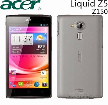 ... android bukan lagi barang elektronik yang mewah sebab harga android