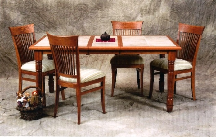 tile top tables dining room furniture antique tile top tables dining