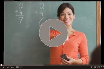 ΣΑΛΟΣ: Μαθητές έβγαλαν στη φόρα το aκaτaλληλο vίντεο της Καθηγήτριας τους!!
