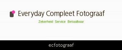 "<img src=""logo ecf 400 300.jpg"" alt=""hobby logo ECFotograaf."">"