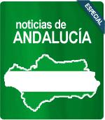 NOTICIAS DE ANDALUCIA