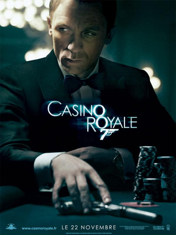 casino royale streaming vostfr