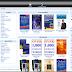 Mobipocket Reader Desktop 6.2 - Đọc file sách PRC trên máy tính