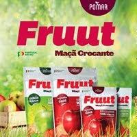 Parceria Fruut